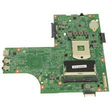 DELL Inspiron N5010 Y6Y56 Notebook Motherboard
